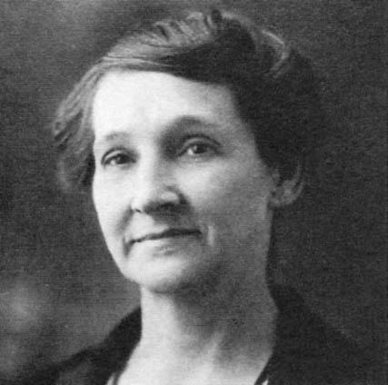 Rosa Belle Eaddy Woodberry Dickson