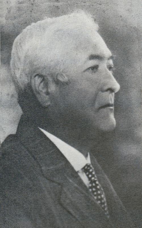 S.B. Poston Portrait.jpg