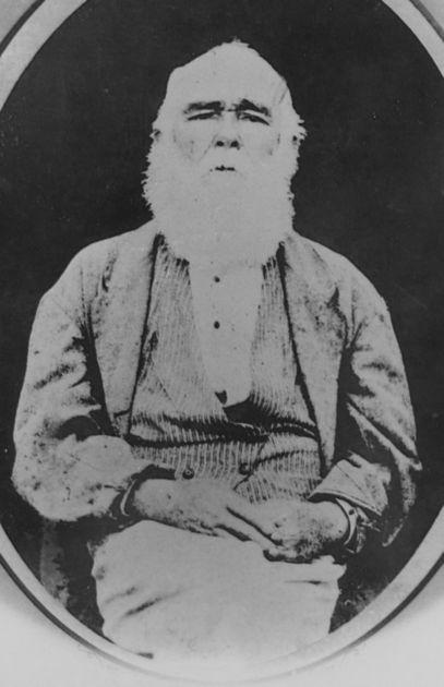 William J. Johnson (b. 1810)