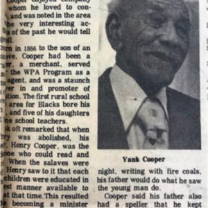 Yank Cooper dies WO 9-16-76.pdf