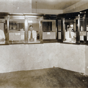 Farmers and Merchants Bank circa 1913-1920.jpg