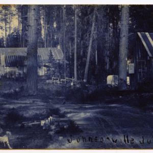 Johnsonville July 1 1907.jpg