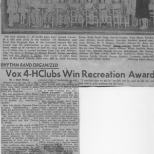 Vox 4-H Clubs Win Recreation Award   1.jpeg