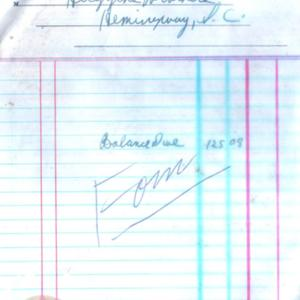 Williamsburg Building Supply Receipt 1958.jpg