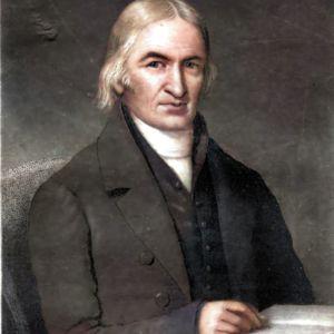 Ebenezer Francis Newell, age 71.jpg