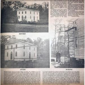 Black Mingo renovations WO 4-26-79.pdf