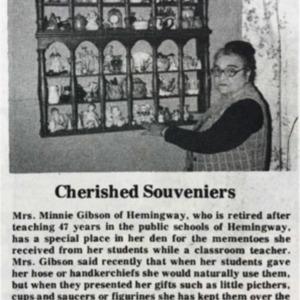 Cherished Souveniers WO 1-6-77.pdf