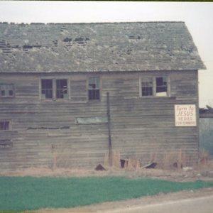 Bartell's Crossroads mid 1980s.jpg