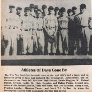 Wee Nee SemiPro Baseball 1930s WO 9-30-76.pdf