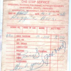 Pasley Brothers receipt 1958.jpg