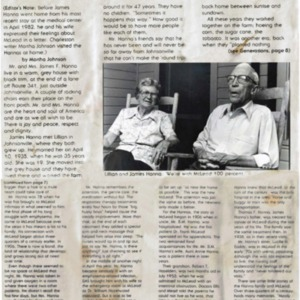 Bubba and Lillian Hanna McCleod.pdf