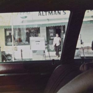 Gaga leaving store.jpg