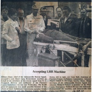 Accepting LHR Machine, Weekly Observer, 12-29-1977.pdf
