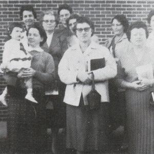 First Ladies of Westside.jpg