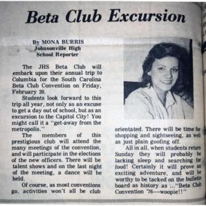 Beta Club Mona Dukes WO 2-19-76.pdf