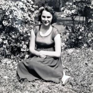 Vonnie 1953.jpg