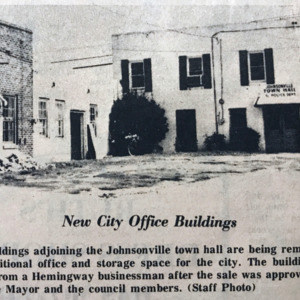 New City Office Buildings WO 8-30-73.pdf