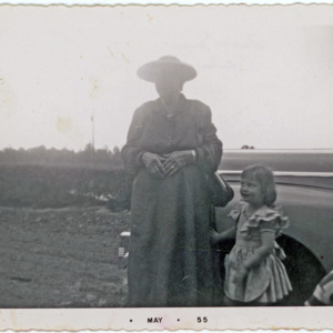 Annie Sue Hanna and Shirley Haselden.jpg