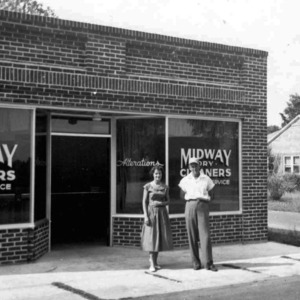 Midway Dry Cleaners - owner Ora Lee Springs Hanna.jpg
