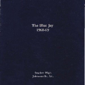 Stuckey Blue Jay 1969.pdf