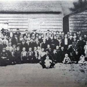Possum Fork circa  1900.jpg