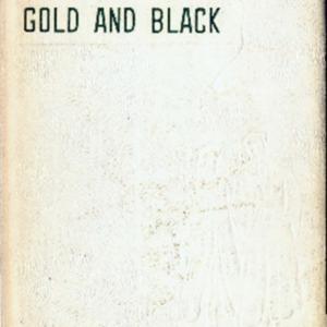 1 Gold and Black 1961.pdf