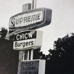 Supreme Chic N' Burgers.jpg