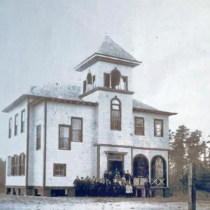 Union High School Georgetown County.jpg
