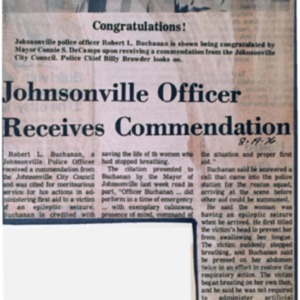 Johnsonville Officer Receives Commendation 8 19 1976.pdf