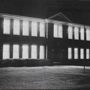 JHS at night.jpg