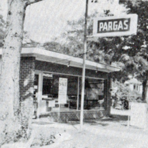 Pargas 1968.jpg