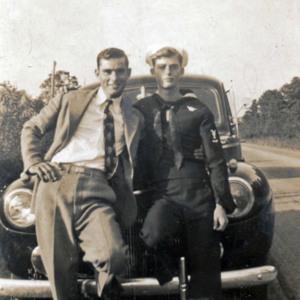 Ernest and James Fenwick Carter.jpg