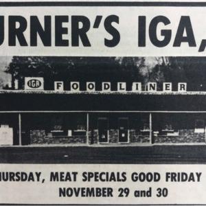 Turners IGA WO 11-27-74.pdf