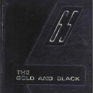 Gold and Black 1965.pdf