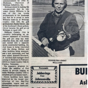 Wellman Adds Tennis Pro WO 3-10-77.pdf