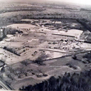 Areal view Wellman - 1973.jpg