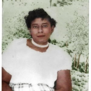 Everlina Jacobs in Color.jpg