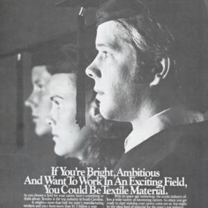 Wellman ad 1980.jpg