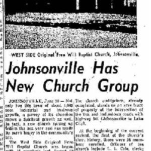Westside - Florence Morning News - 27 Jun 1956.pdf