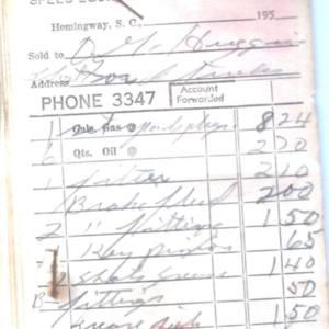 Cox Garage Receipt 1958.jpg