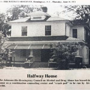 Halfway House WO 6-20-74.pdf
