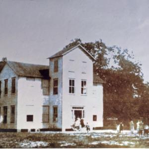 Union Graded School Georgetown County.jpg