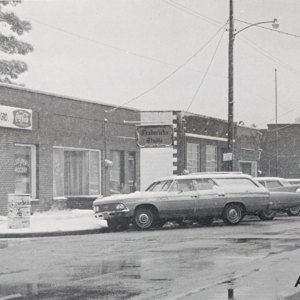 Broadway 1968.jpg