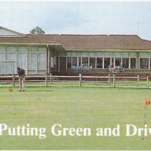 Wellman Club Putting Green.jpg
