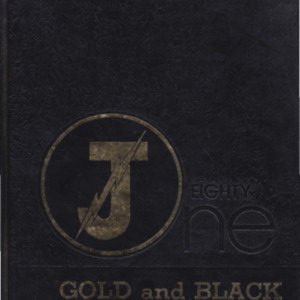 Gold and Black 1981.pdf