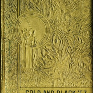Gold and Black 1957.pdf