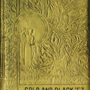 Gold and Black 1957.pdf