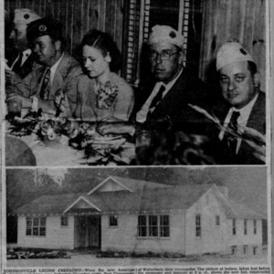 Johnsonville American Legion Dedication Ceremony 30 April 1950.jpg