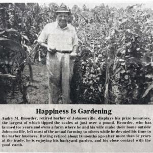 Happiness is Gardening WO 7-3-74.pdf