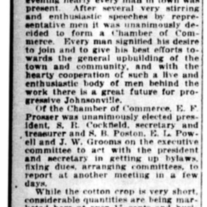 Live Body Formed For Johnsonville - The State - 1916.pdf